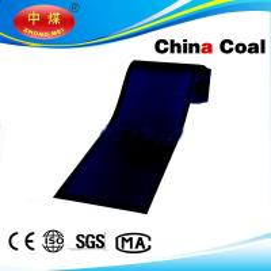 China Amorphous Silicon Solar Cells wholesale