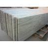 China River White Granite Kitchen Countertops Natural Solid Kitchen Counter Worktops wholesale