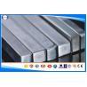 China Material acabado en frío cuadrado 3*3 milímetro - 120*120 milímetro del acero de carbono de la barra 1020/S20C wholesale