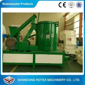 China High efficiency industrial pellet burner for kiln , biomass wood pellets burner wholesale