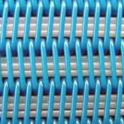 China Press Filter Belt/filter belt/filter fabric wholesale