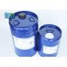 China 98% Purity Electronic Chemicals DMOT 4-dimethoxythiophene 51792-34-8 wholesale