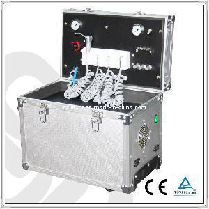 China Dynamic Dental Unit DU 896 wholesale