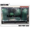 Buy cheap Gardner Denver PZH-8 Mud Pump Ceramic Liner from wholesalers