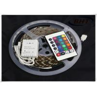 China High Power Cuttable Led Strip Lights24V DC Aluminum Lamp Low Power Consumption wholesale