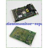 China Datex Ohmeda S5 Patient Monitor Motherboard CPU Part Number NGFF-8005035 wholesale