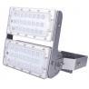 China High Lumen Module Warm White Led Flood Lights 90-277VAC Philips Lumileds wholesale