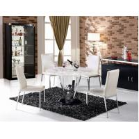 China 2012 Modern Dining Room Furniture (DTM-249) wholesale