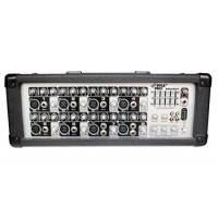 China BSPH Multiroom Music System Keypad Controller SH-601 wholesale