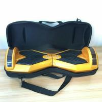 China Durable EVA Scooter Carry Bag Shoulder Bag 62*24*24cm For 8 Inch Electric Scooter wholesale