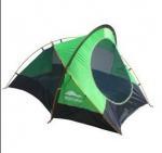 China camping tents wholesale