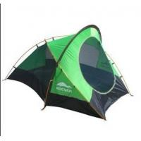 Quality camping tents for sale