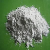 China Aggregate of refractory material white fused corundum alumina on sale