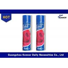Eco - Friendly Household Air Freshener Spray Auto Perfume Spray