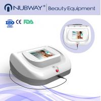 China discount!Spider vascular Vein Removal Machine best seller 2015 biggest promotion!! best ! wholesale