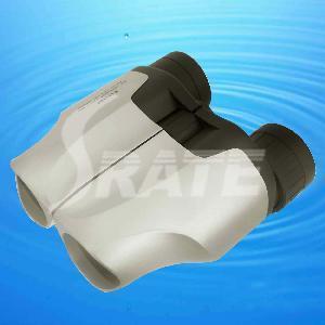 China UCF Zoom Binoculars (U2010028) wholesale