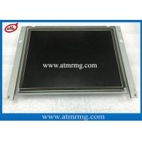 China 7100000050 Hyosung DS-5600 LCD Display , ATM Cash Machine Components on sale