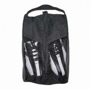 China Picnic Basket with Zipper Closure wholesale