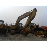 China Used 330BL Caterpillar Excavator,CAT 30 Ton Excavator for Sale on sale