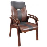 Buy cheap conference chair,#3090 from wholesalers