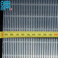 China Wire Mesh Sieve Screen Flat Panel (ISO9001:2008 Factory) wholesale