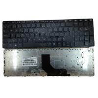 China Win 7 Printing Portuguese Backlit Laptop Keyboard Mini Low Power Consumption wholesale