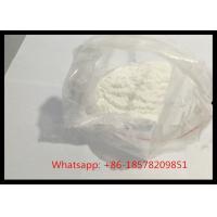 99% Pharmaceutical Raw Materials Corticosteroids Powder Fluticasone Propionate CAS 80474-14-2