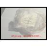 99% Raw Corticosteroids Powder Fluticasone Propionate CAS 80474-14-2