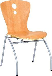 bent plywood office chair images plywood office chair mat Modern Office Chairs