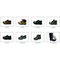 China Safety Shoes Boots, Safety Work Boots - Superching on sale