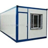 China Sandwich Panel Container House (C-H 150) wholesale