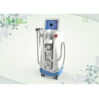 China High quality hifu slimming machine non surgery with best service wholesale