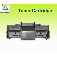 China New Replaced  Toner Cartridge SCX4521 For  SCX-4321 / 4521F wholesale