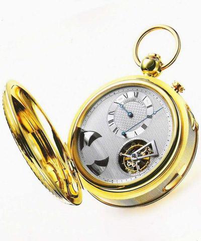 New Vintage Quartz Mens Cute Pocket Watches