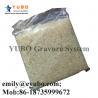 China Gravure cylinder grinding glue wholesale
