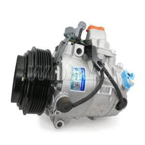 12 volts Auto AC Compressor 7SBU16C for LS XF30 5-speed USA LS 430 88310-50100