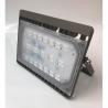 China progect light/ Lamp housing of diacast aluminum gray 150w LED flood lighting for playground and Stadium wholesale