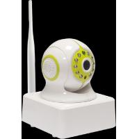 China H.264 high definition P2P wifi ip camera internal speaker with wifi sport camera and wireless video camera on sale on sale