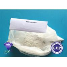 China Esteroides anabólicos orais Stanozolol Winstrol Avodart CAS 10418-03-8 do halterofilismo wholesale