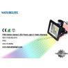 China PIR Motion Sensor Warm White 50W Led Flood Light Led Tennis Court Flood Lights Industrial Outdoor wholesale
