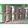 China Бумага слон крена 60г печатания лазера струйная - 400г 787мм 889мм с двойными сторонами Ункоатед wholesale