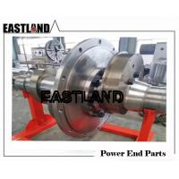 China Bomco F1300/F1600 Mud Pump Power End Parts for Sell Made in China wholesale