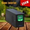 China 220V交流電力インバーターAN0K3へのProstar 300W 12V DC wholesale