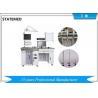 China CE Standard Ent Opd Treatment Unit Tempered Plexiglass Desktop 165×75×86.5 CM wholesale