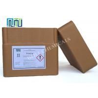 China CAS 77214-82-5 Iron III P-toluenesulfonate as PEDT Polymerization Dopant wholesale