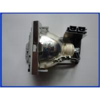 China Benq projector lamp 9E.0CG03.001 SP870 wholesale