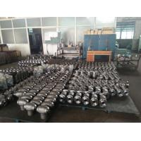 China Cast Iron Metal Investment Castings wholesale