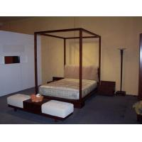 China Wooden Bed (1 181) on sale
