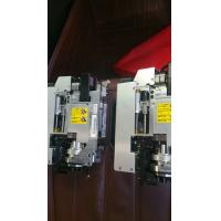 China High Efficiency SMT Machine Parts FUJI Nxt Pick And Place Head With Pin wholesale