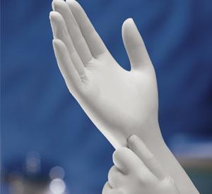 China 15g nitrile latex foaming glove nitrile coated working glove on sale